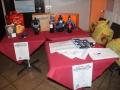 festa di natale ICT 002