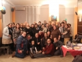 festa di natale ICT 099