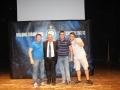 Wivi l'Inter 15/09/2012