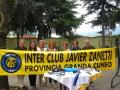 Pranzo Inter club Javier Zanetti provincia Granda Cuneo