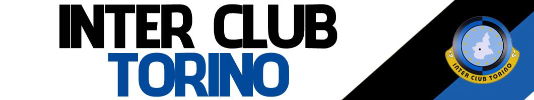 Inter Club Torino